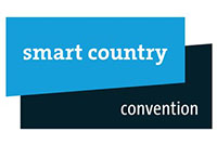 News_SmartCountryConvention