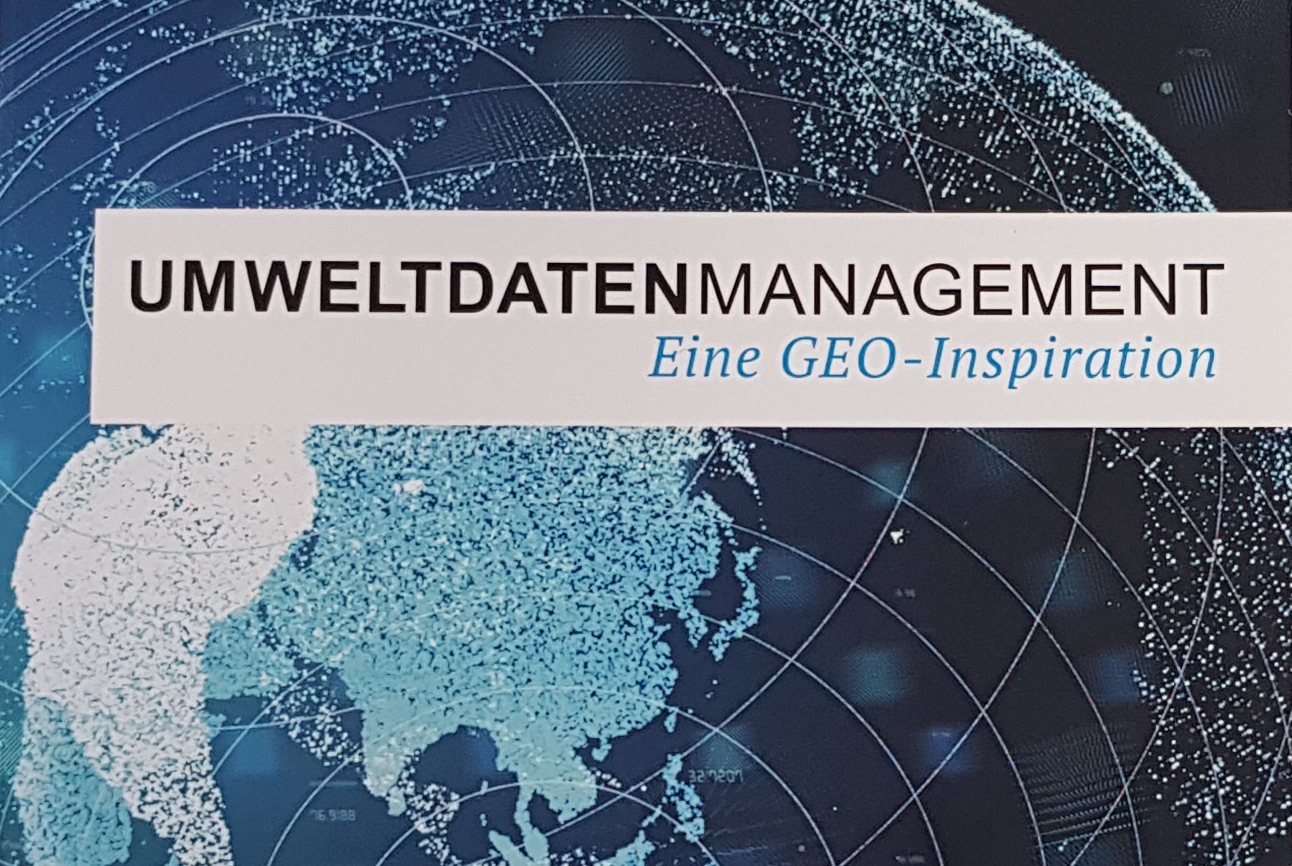 News_Umweltdatenmanagement