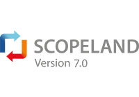 SCOPELAND_7_Logo_News